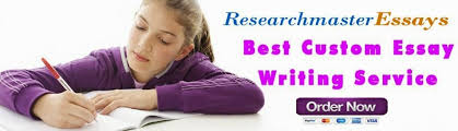 fast custom essay buy cheap essay papers online  urgent writing assistance  bestcustom