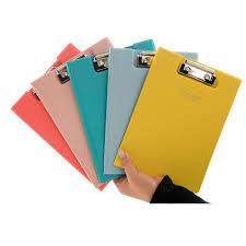 a0686 9 a5 clipboard clip boards