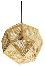 additional brass pendant light design great marvelous with brass pendant light design brass pendant lighting