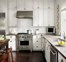 countertops popular options today: view in gallery concrete kitchen countertop view in gallery