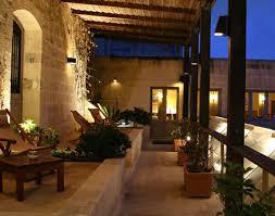 balkon garten lampen leuchten balcony lighting