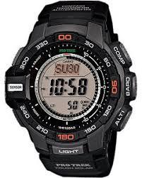 <b>Часы</b> на солнечной батарее купить в Казани, цены - интернет ...