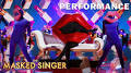 Do masked singers get paid?sa=X from www.insider.com