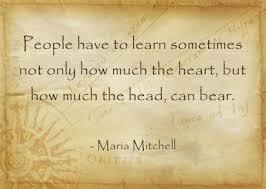 Empower Network - Maria Mitchell facts via Relatably.com