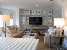 beach house decor ideas coastal decor living room pinterest beach house beach house decor coastal