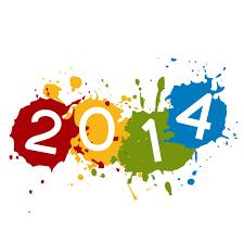 """Résultat de recherche d'images pour """"2014"""""""