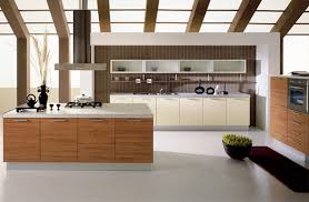 Modern Design Kitchen Cabinets Furniture Kitchen Exquisite Beautiful Contemporary Kitchen Design