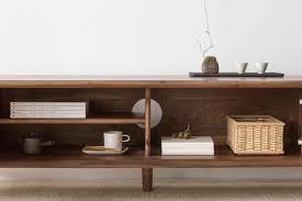 Field <b>TV cabinet</b>/ Brand: Ziihome - Yenhao Chu: Home