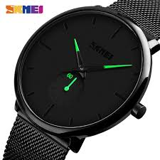 <b>Skmei</b> OfficialFlagship Store - Amazing prodcuts with exclusive ...