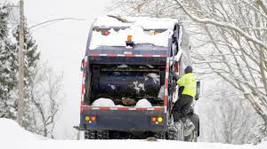 Pittsfield bid to reform trash system tabled, with plan to revisit at a ...