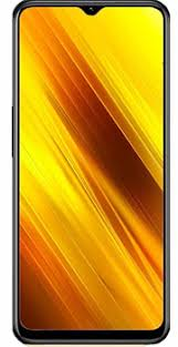 <b>Xiaomi Poco M3</b> Price in Pakistan & Specifications - WhatMobile