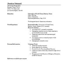 writing portfolio   jessica    s e portfoliothis is a current resume i created to apply for a physical therapy receptionist position