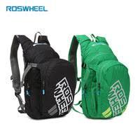 Basket & Bag - Shop Cheap Basket & Bag from China Basket & Bag ...