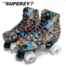 Купите 4 us man shoes онлайн в приложении AliExpress ...