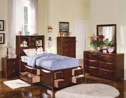 Kids Bedroom Furniture Packages Childrens Bedroom Sets Uk Best Bedroom Ideas 2017