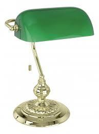 <b>Eglo</b> 90967 <b>настольная лампа BANKER</b> 1x60W золото купить в ...
