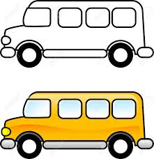 Small Picture school bus coloring page online coloring bus bus coloring pages