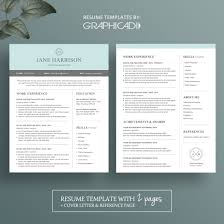 resume templates template designs creatives 81 extraordinary modern resume templates
