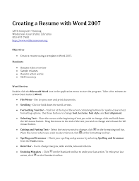 resume samples word format best ideas about creative resume samples word format printable resume templates microsoft word best business printable resume