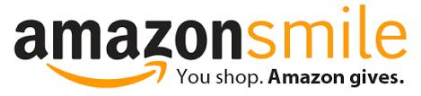Image result for amazon smile logo for website