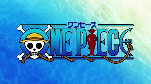 Watch One Piece English Subbed/Dubbed Anime Online