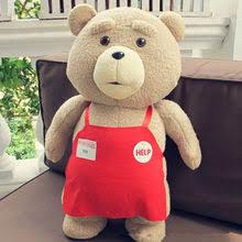 "Отзывы на ""медвежонок"". Онлайн-шопинг и отзывы на ..."