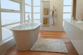 <b>Ванны из литьевого мрамора</b>: плюсы и минусы, формы ...