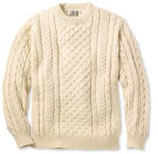 Habitually Chic® » The <b>Best Fisherman</b> and Cableknit Sweaters for ...