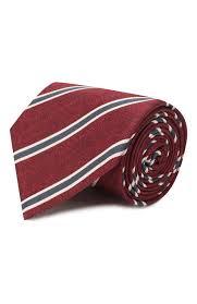 Мужские <b>галстуки HUGO</b> по цене от 3 360 руб. купить в интернет ...