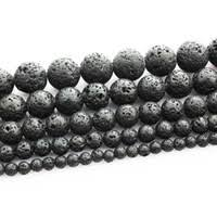 Wholesale 12 Mm Round <b>Beads</b> for Resale - Group Buy Cheap 12 ...