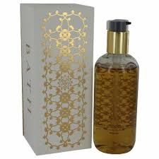 <b>Amouage Gold For</b> Women By Amouage Shower Gel 10 Oz