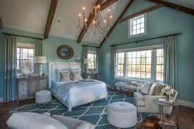 choose a color scheme from the largest pattern in the space bedroomappealing geometric furniture bright yellow bedroom ideas