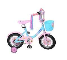 """<b>Велосипед</b> 14"""" Navigator <b>Peppa</b> Pig ВН14141К <b>2</b>-<b>х колёсный</b> ..."""