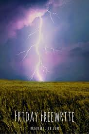 best images about friday write homeschool is lightning cool or scary or both do you like to watch it from your