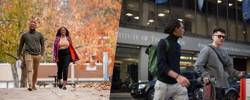 <b>Spring 2021</b> Campus Updates | About | <b>New</b> York Tech