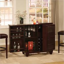 popular home bars furniture bar furniture designs