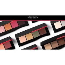 <b>Тени для век</b> Shiseido Essentialist Eye Palette | Отзывы покупателей
