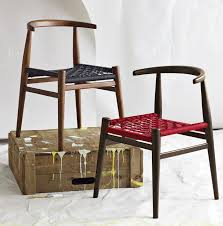wwwsouth designnl i nguni chairs i inspired by the iconic southern african nguni cows with big horn and spots i designer john vogel i south africa i african inspired furniture