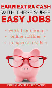ideas about easy money online make easy money there are tons of money making online and offline opportunities available today