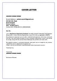 15 chemical engineer cover letter sample job and resume template fresh chemical engineer cover letter