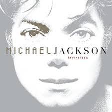 <b>Michael Jackson</b> - <b>Invincible</b> - Amazon.com Music
