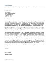 administrative assistant cover letter wordtemplates cover administrative assistant cover letter wordtemplates cover letter office assistant
