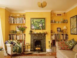 Inside Living Room Design Living Room Ideas With Fireplace And Tv Design Decorating Inside