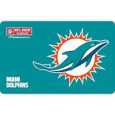 NFL Jerseys, Official NFL Jerseys, Uniforms   NFLShop.com