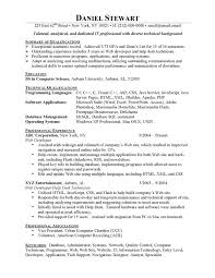 resume examples employment history education background entry level job resume template accomplishments achievements references recognition resume example entry level