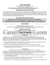 sample objectives in resume for rn heals cipanewsletter cover letter sample resume for rn sample resume for rn nurse