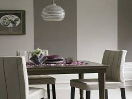 Dining Room Colors Dining Room Colour Ideas Best Dining Room Colors Dining Room