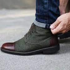 прикид): лучшие изображения (272) в 2019 г. | Мужская обувь ...