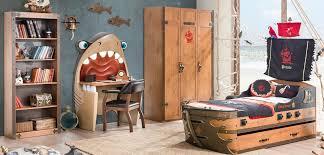 Комната Cilek Pirate - Cilek-store.ru