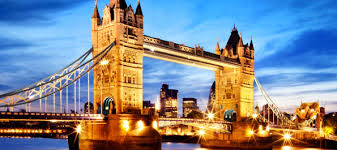 Image result for london images